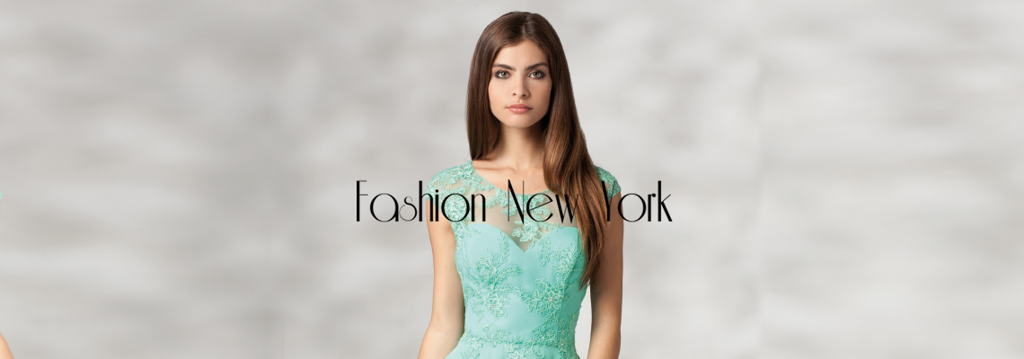 Magasin de robe de soiree new york