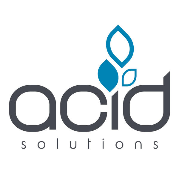 Agence ACID-Solutions - Nantes